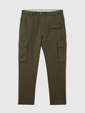 P-BRANDEN, Armeegrün - Hosen