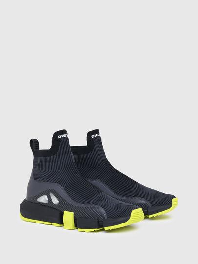 Diesel - H-PADOLA MID TREK,  - Sneaker - Image 2