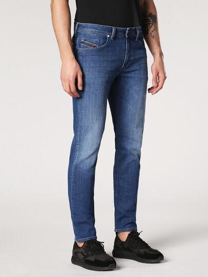 Diesel - Thommer JoggJeans 084RK,  - Jeans - Image 3