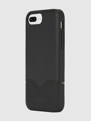 CREDIT CARD IPHONE 8 PLUS/7 PLUS/6S PLUS/6 PLUS CASE,  - Schutzhüllen