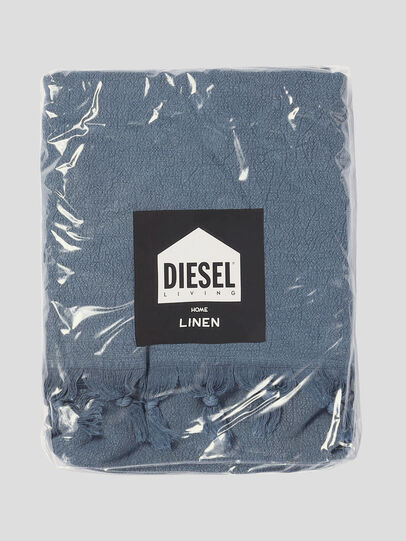 Diesel - 72356 SOFT DENIM, Blau - Bath - Image 2