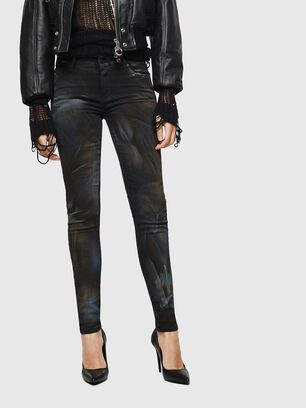 Slandy 069IV,  - Jeans