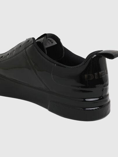 Diesel - S-CLEVER SO, Schwarz - Sneakers - Image 5