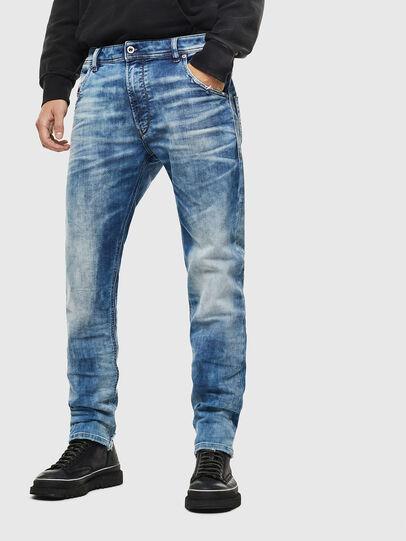 Diesel - Krooley JoggJeans 087AC,  - Jeans - Image 1
