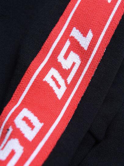 Diesel - SUITAX,  - Sweatshirts - Image 3