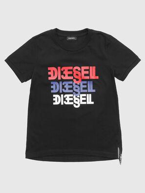 TSURY, Schwarz - T-Shirts und Tops