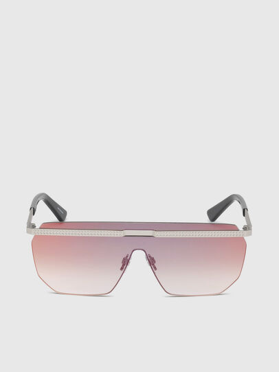 Diesel - DL0259,  - Sonnenbrille - Image 1