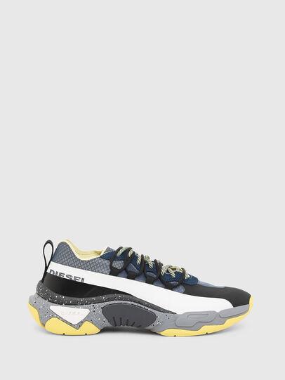 Diesel - S-KIPPER BAND,  - Sneakers - Image 1