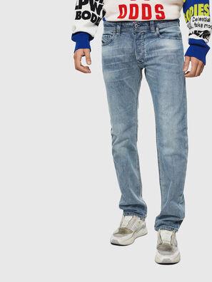 Safado CN026, Hellblau - Jeans