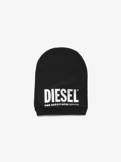 Diesel - FORDI, Schwarz - Weitere Accessoires - Image 1