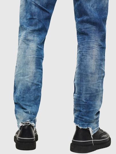 Diesel - Krooley JoggJeans 087AC,  - Jeans - Image 5