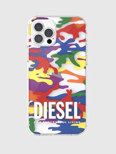 Diesel - 44332, Multicolore - Coques - Image 2
