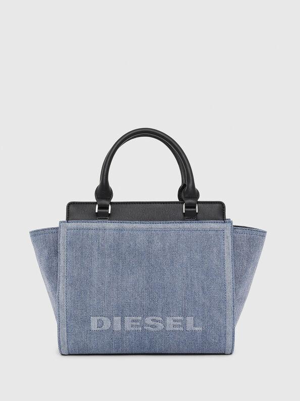 BADIA,  - Satchel Bags und Handtaschen