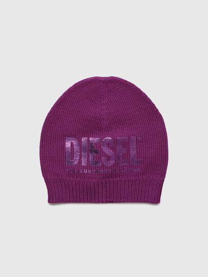 Diesel - FOGGYB, Violett - Weitere Accessoires - Image 1
