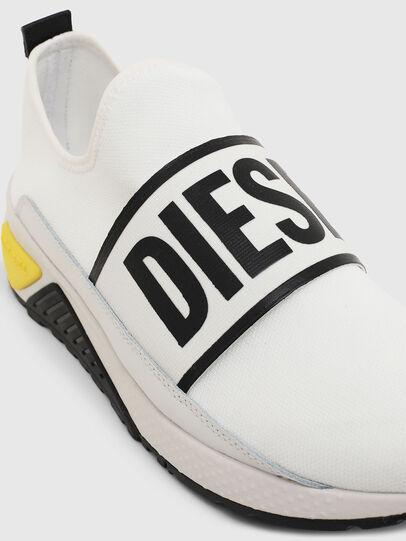 Diesel - S-KB SOE, Weiß - Sneakers - Image 5