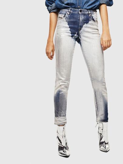 Diesel - Babhila 0094W,  - Jeans - Image 1