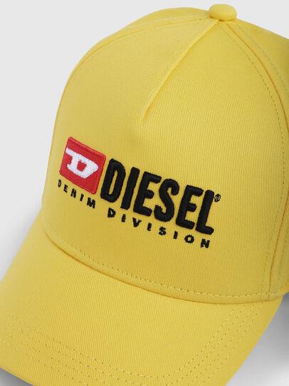 Diesel - FAKERYM, Gelb - Weitere Accessoires - Image 3