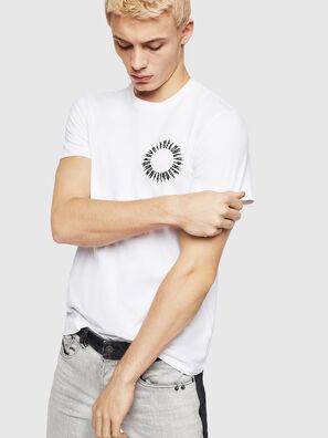 T-DIEGO-A12,  - T-Shirts