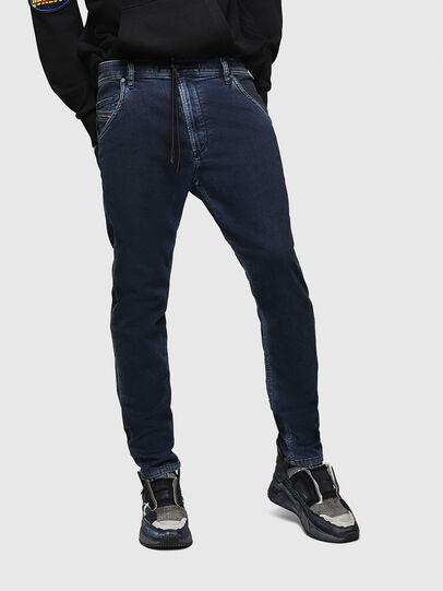 Diesel - Krooley JoggJeans 069HY,  - Jeans - Image 1