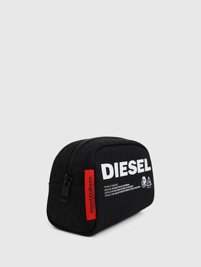 Diesel - MIRR-HER, Schwarz - Schmuck und Gadgets - Image 3