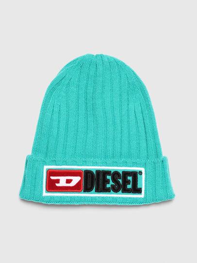 Diesel - FCODERBJ,  - Weitere Accessoires - Image 1