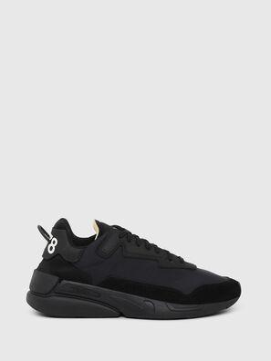 S-SERENDIPITY LC, Schwarz - Sneakers
