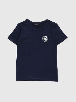 UMTEE-TRANDAL, Blau - Underwear
