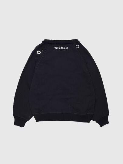 Diesel - SHENNYA,  - Sweatshirts - Image 2