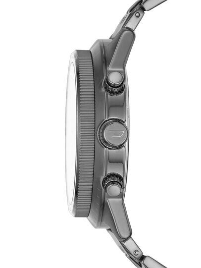 Diesel - DZ4442, Silber - Uhren - Image 2