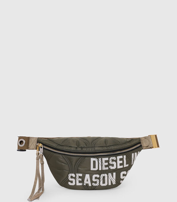 https://ch.diesel.com/dw/image/v2/BBLG_PRD/on/demandware.static/-/Sites-diesel-master-catalog/default/dw77934f6f/images/large/X07824_P3906_T7436_O.jpg?sw=594&sh=678