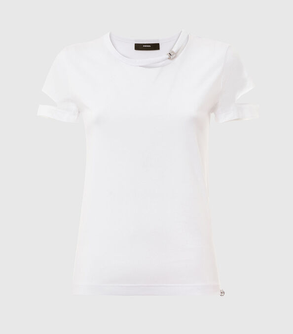 https://ch.diesel.com/dw/image/v2/BBLG_PRD/on/demandware.static/-/Sites-diesel-master-catalog/default/dw78122813/images/large/A04398_0PAZL_100_O.jpg?sw=594&sh=678