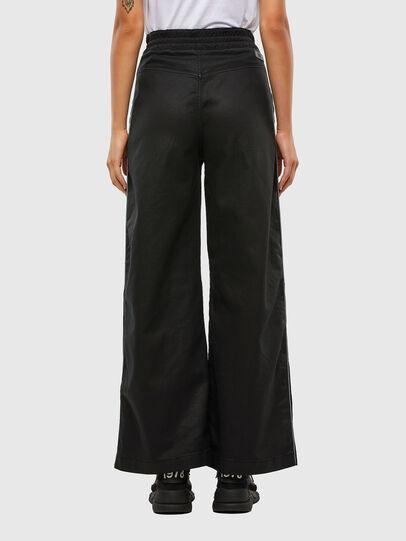 Diesel - D-Jaye JoggJeans® 069PF, Schwarz/Dunkelgrau - Jeans - Image 2