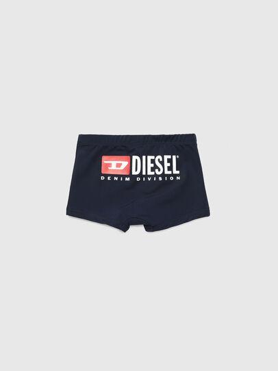 Diesel - MADYRB, Dunkelblau - Beachwear - Image 2