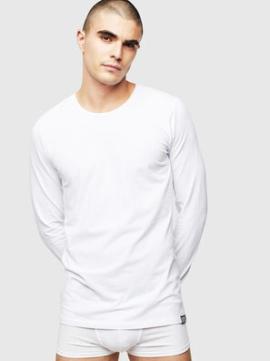 UMTEE-JODY, Weiß - T-Shirts