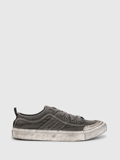 Diesel - S-ASTICO LOW LACE W,  - Sneakers - Image 1