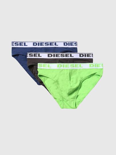 Diesel - UMBR-ANDRETHREEPACK,  - Slips - Image 1