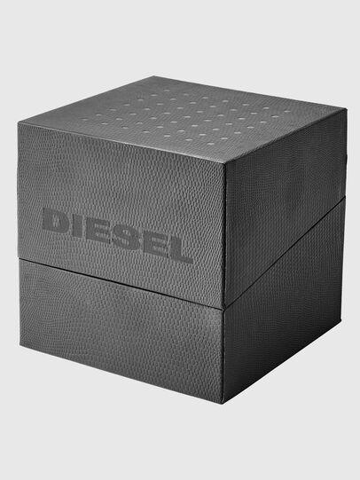 Diesel - DZ1904, Nero - Orologi - Image 4