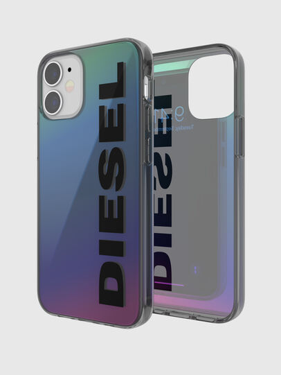 Diesel - 42572, Multicolore - Coques - Image 1