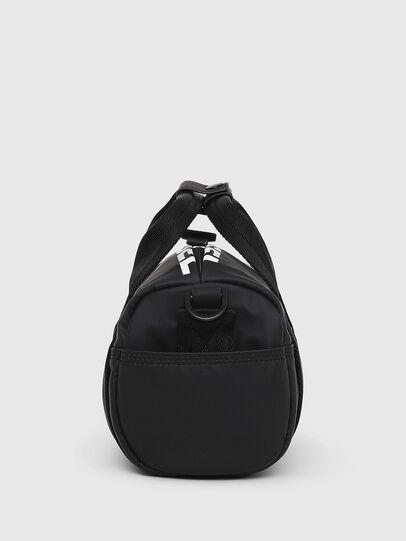 Diesel - F-BOLD MINI, Schwarz - Satchel Bags und Handtaschen - Image 3