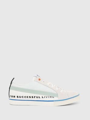 S-DVELOWS LOW, Bunt/Weiß - Sneakers