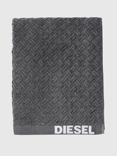 Diesel - 72299 STAGE, Anthrazitgrau - Bath - Image 1