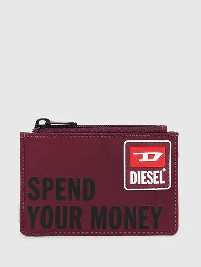 Diesel - FENETRE, Bunt - Kleine Portemonnaies - Image 1
