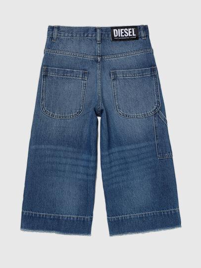 Diesel - PRAEED-J, Bleu - Jeans - Image 2