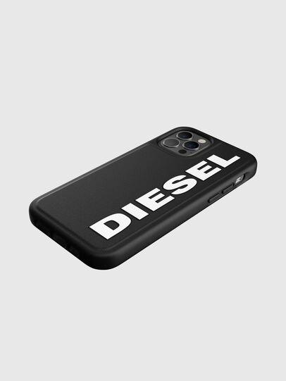 Diesel - 42492, Nero - Cover - Image 4