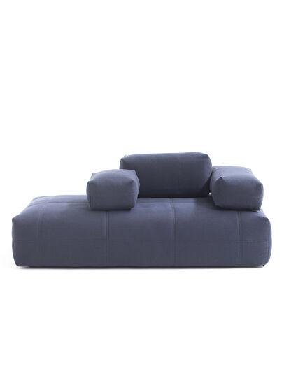 Diesel - AEROZEPPELIN - MODULELEMENTE, Multicolor  - Furniture - Image 6