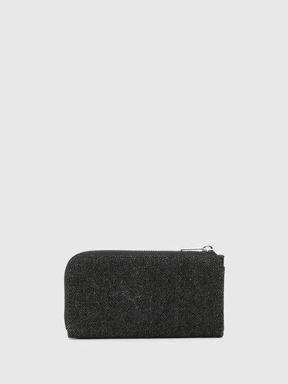 Diesel - BABYKEY, Blu Jeans - Bijoux e Gadget - Image 2