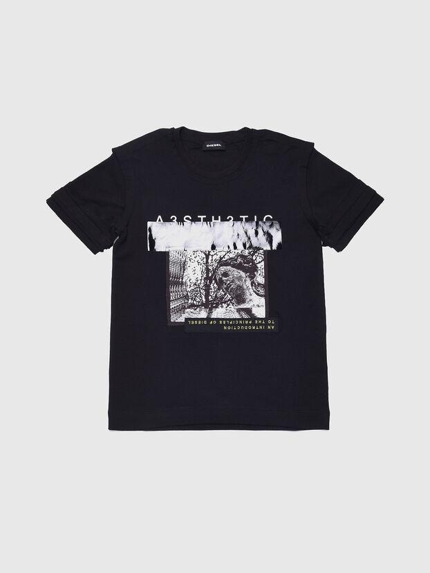 TSILYWB,  - T-Shirts und Tops