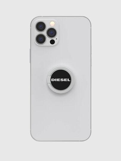 Diesel - 41919, Noir - Porte Bague de Téléfon - Image 2