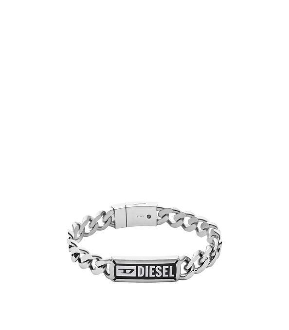 https://ch.diesel.com/dw/image/v2/BBLG_PRD/on/demandware.static/-/Sites-diesel-master-catalog/default/dw7fcedbdc/images/large/DX1243_00DJW_01_O.jpg?sw=594&sh=678