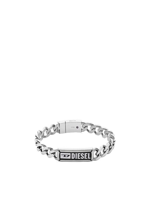 https://ch.diesel.com/dw/image/v2/BBLG_PRD/on/demandware.static/-/Sites-diesel-master-catalog/default/dw7fcedbdc/images/large/DX1243_00DJW_01_O.jpg?sw=594&sh=792